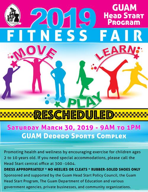 10 Special Needs Organizations You >> Happenings Guam Head Start Program Guam Department Of Education