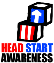 Guam Head Start Program page on Facebook