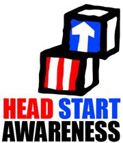 Guam Head Start Program page on Facebook